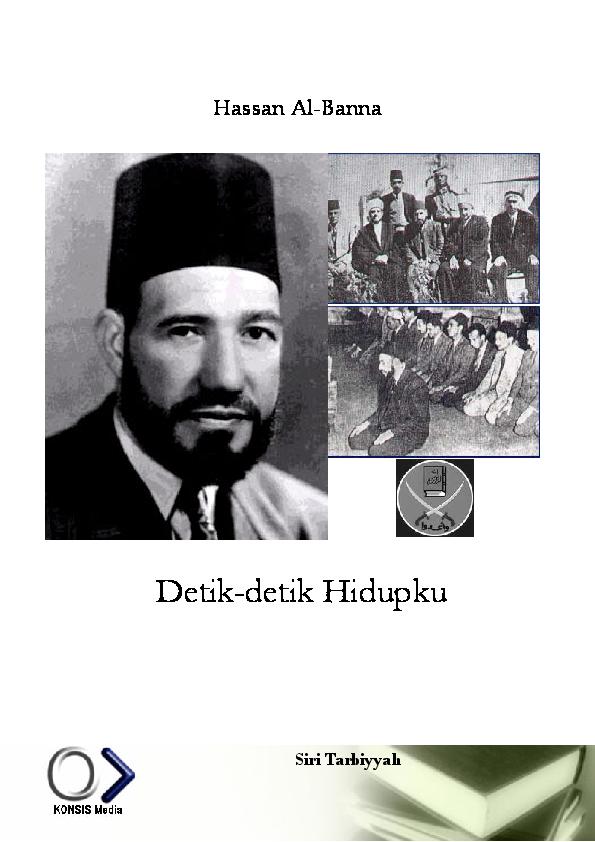 Memoar Hasan Al Banna Pdf