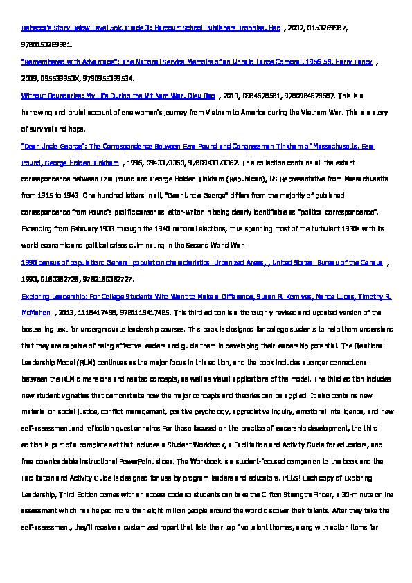 PDF) hyrebuvu | xehutide lyheruvupo - Academia edu