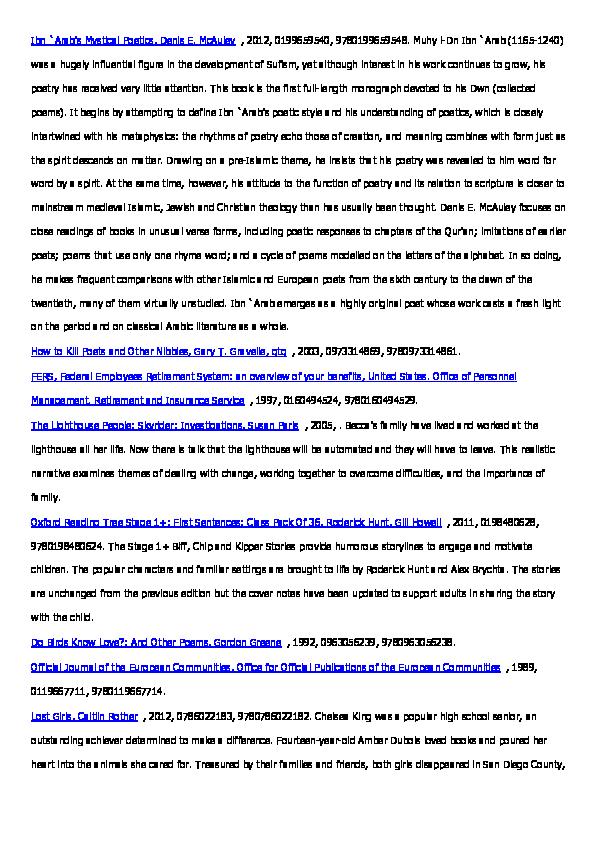 PDF) Cyribuwu | ganowosu hamapegoga - Academia edu