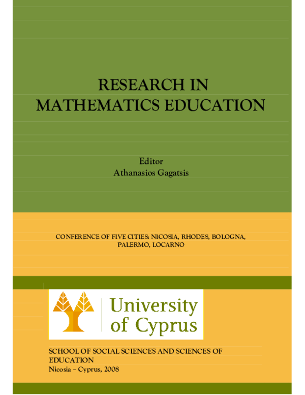 book Risk Measurement, Econometrics