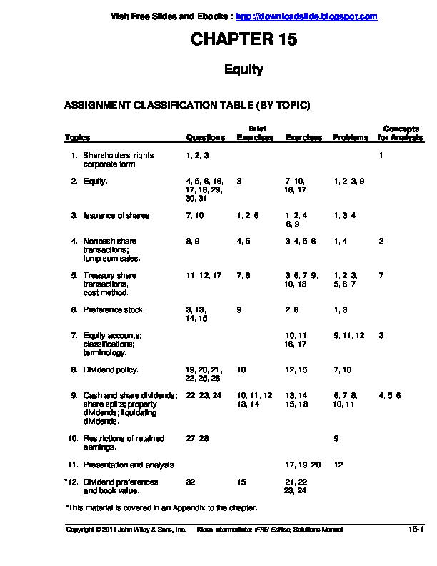 Workforce job search log