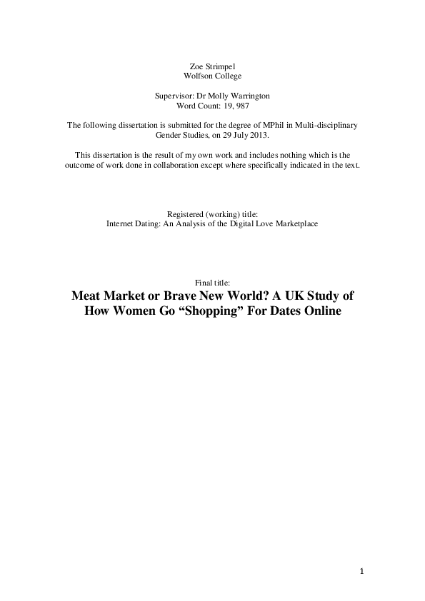 Kalyan incontri
