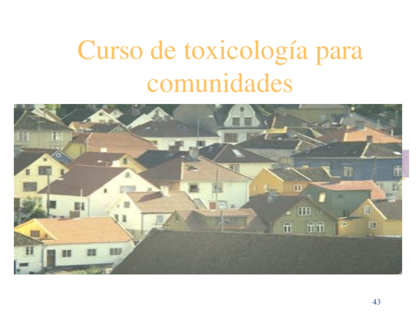 PPT) Es module1 | Gustavo Calderon - Academia edu
