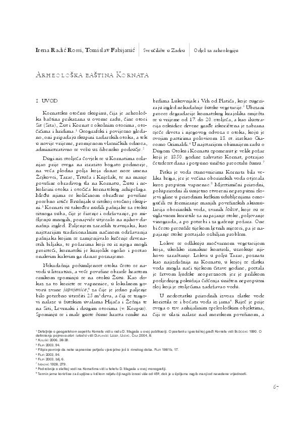 arheologija datiranja cijevi