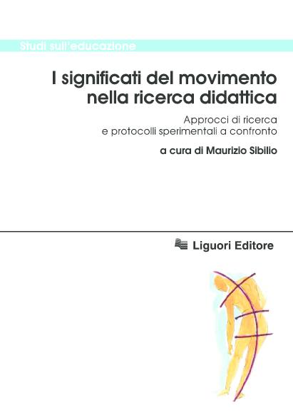 ffa8ab07d8c4dc PDF) Itinerari di ricerca sul rapporto tra Corporeità, Stili ...