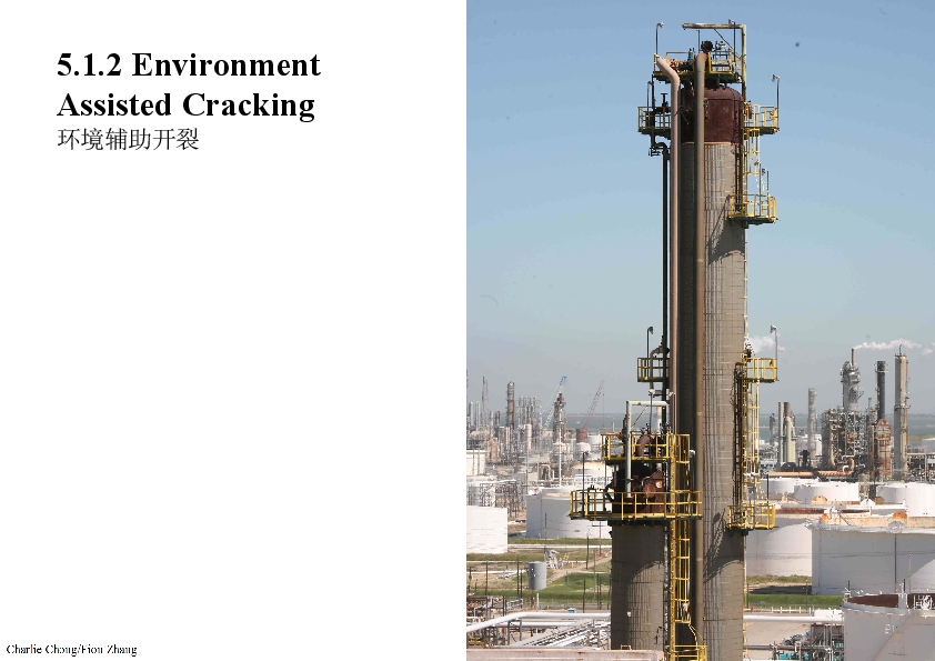 PDF) Understanding Materials & Corrosion to API 571-my self