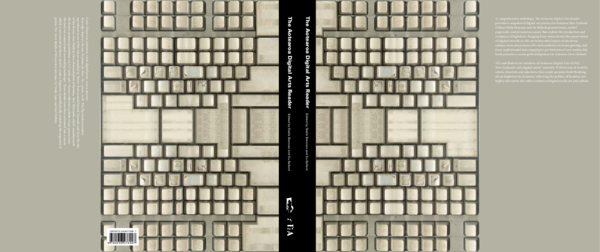 PDF) The Aotearoa Digital Arts Reader (2008) | Su Ballard
