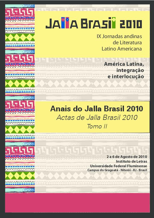 7e8f47bfab PDF) FICÇÃO CIENTÍFICA NA AMÉRICA LATINA