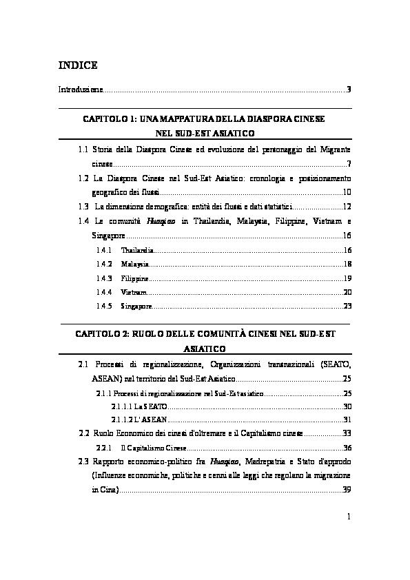 AMS radiocarbonio datazione