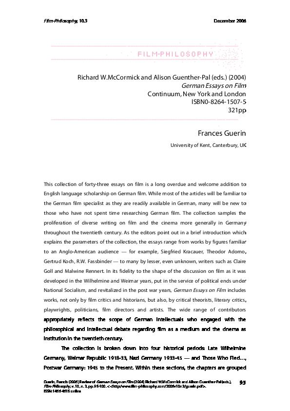 Catch 2 essay lutz fischer 1132 ted54 filmbay 987t edu gibi63 html custom phd annotated bibliography advice
