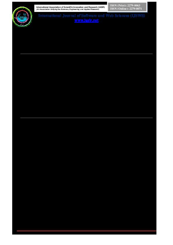 PDF) Unbreakability of Encryption & DLT Standard | Lawlesh