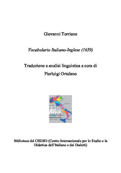 PDF) GIOVANNI TORRIANO c687afa7a1d