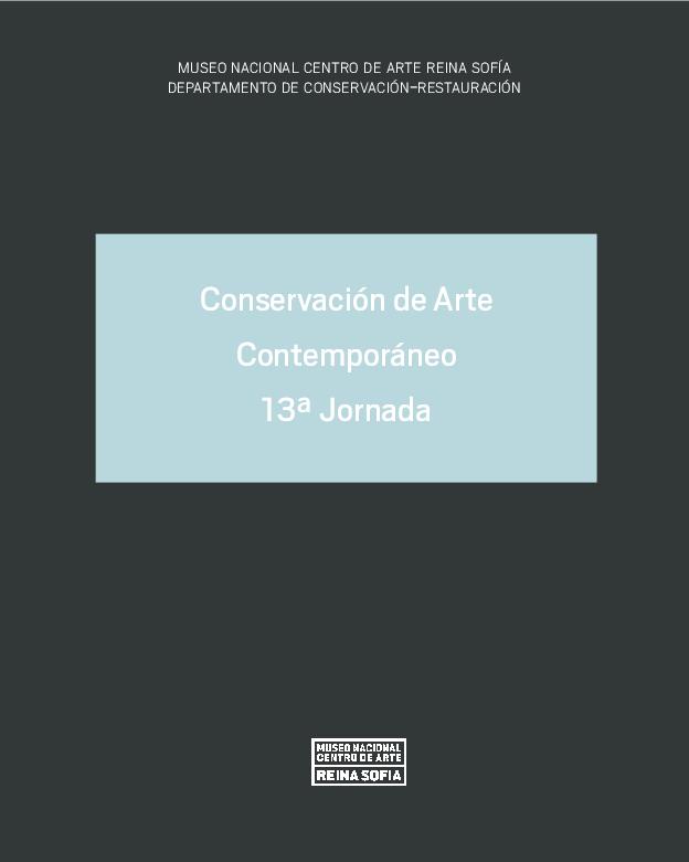 9380437d464f PDF) Nuevos sistemas de comunicación y difusión de contenidos en la ...
