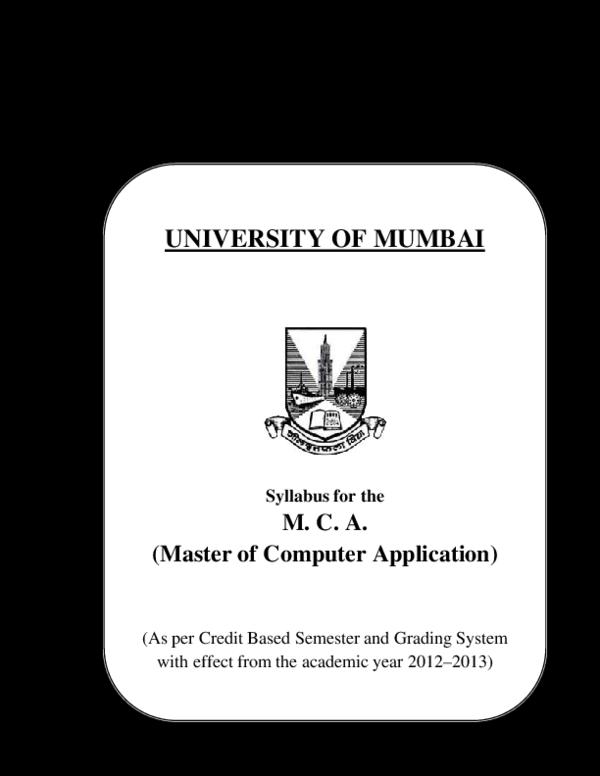 Pdf 4 77 M C A Nagendra Kumar Gummapu Academia Edu