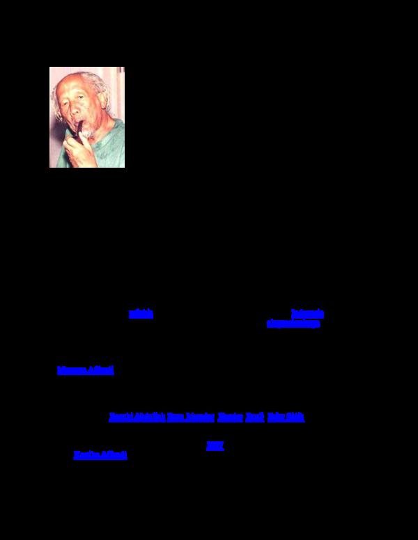 DOC) Mix hilmawan document | ade ade riki hermawan