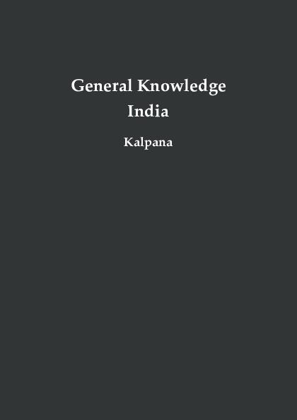 PDF) 2011-12 general knowledge | bharat jangid - Academia edu