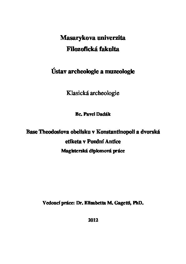 rozsah připojení