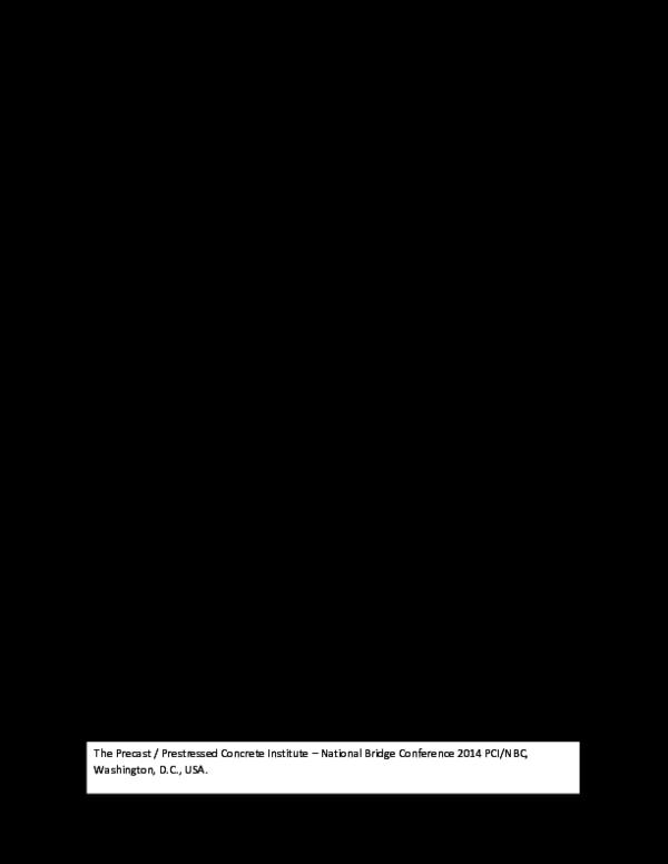 PDF) PCI Paper-Mahmoud HPC - Copy-libre | pungki busneri