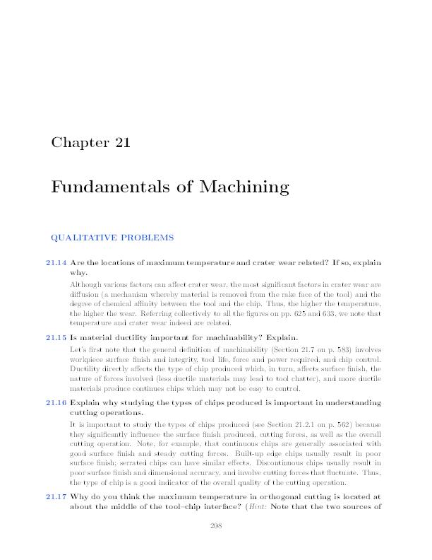 PDF) Solutions manual 21 30   Ryu Watanabe - Academia edu