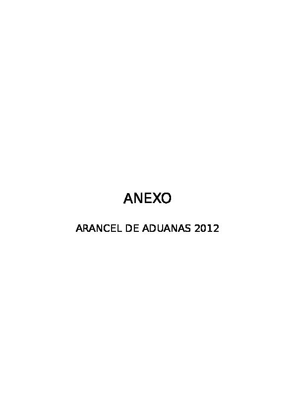 Principales interruptor de inflexión interruptor de inflexión impuesto nockenschalter interruptores MWh consul h 200