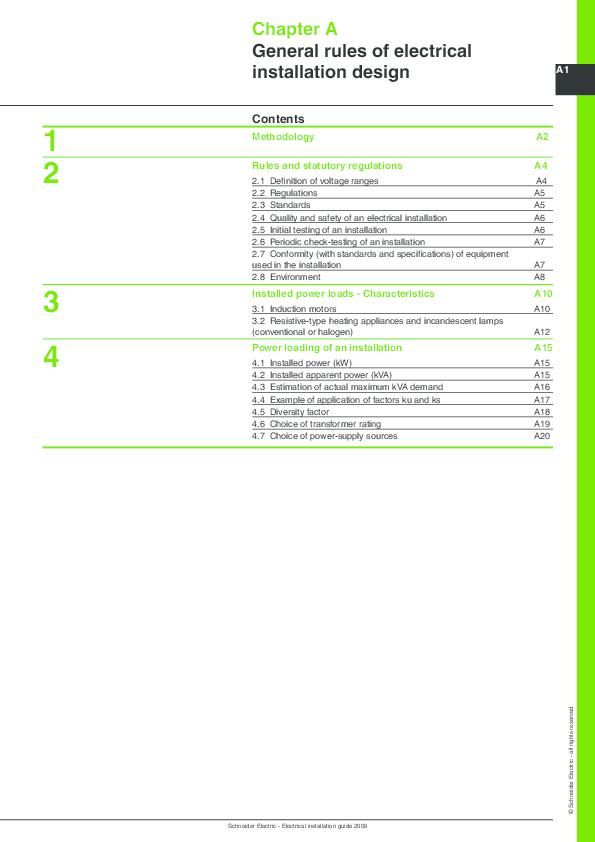 PDF) Curent Electric   Vali Vali - Academia edu