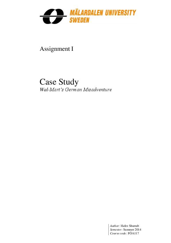 icmr mercedes benz case study