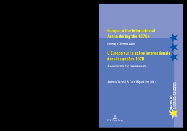 dichiarazione d impots belgique 2020