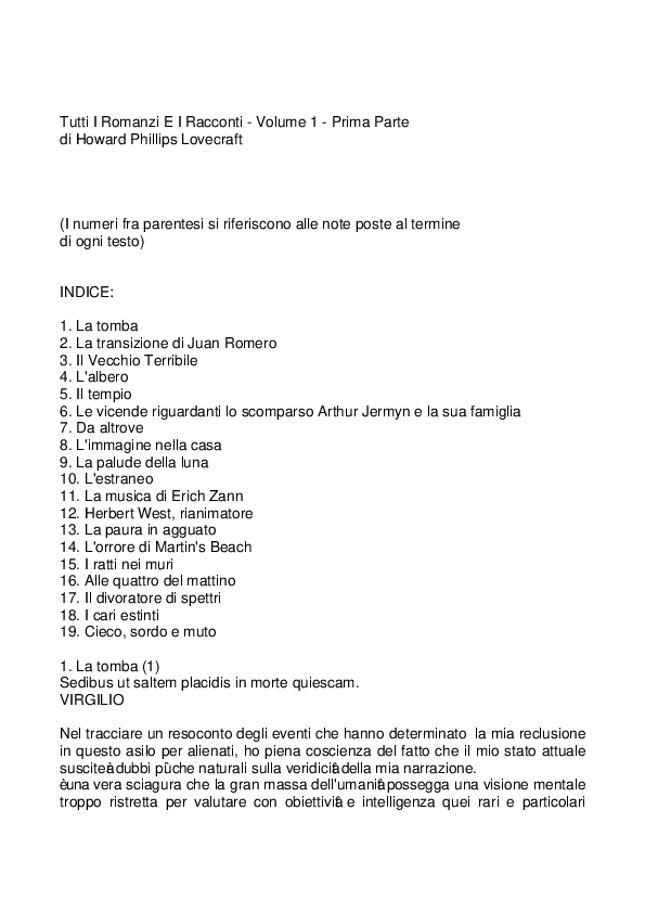 coinquilino velocità datazione Clapham