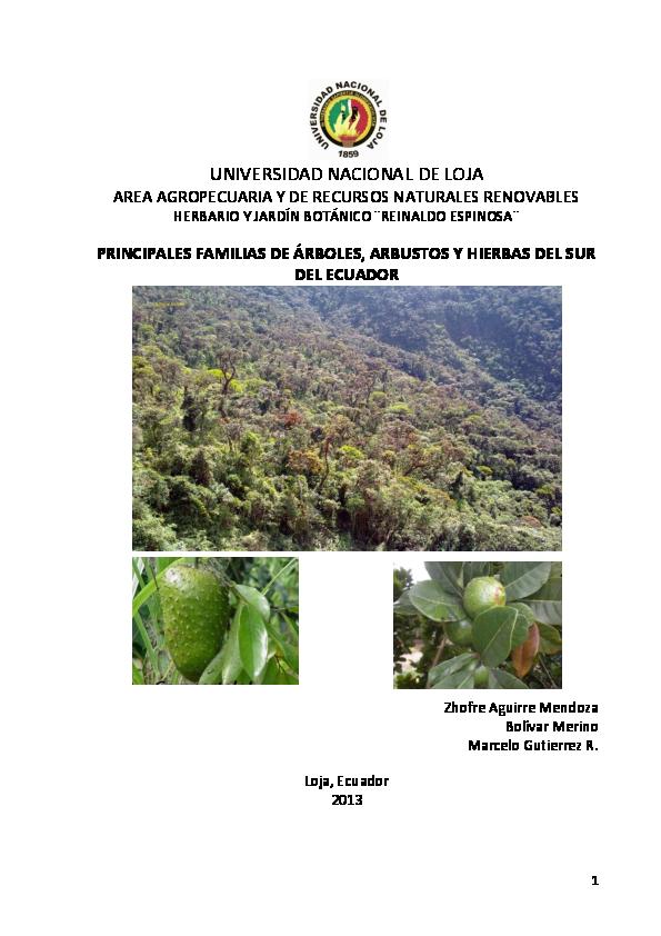 Aloysia polystachya reproduccion asexual de las plantas