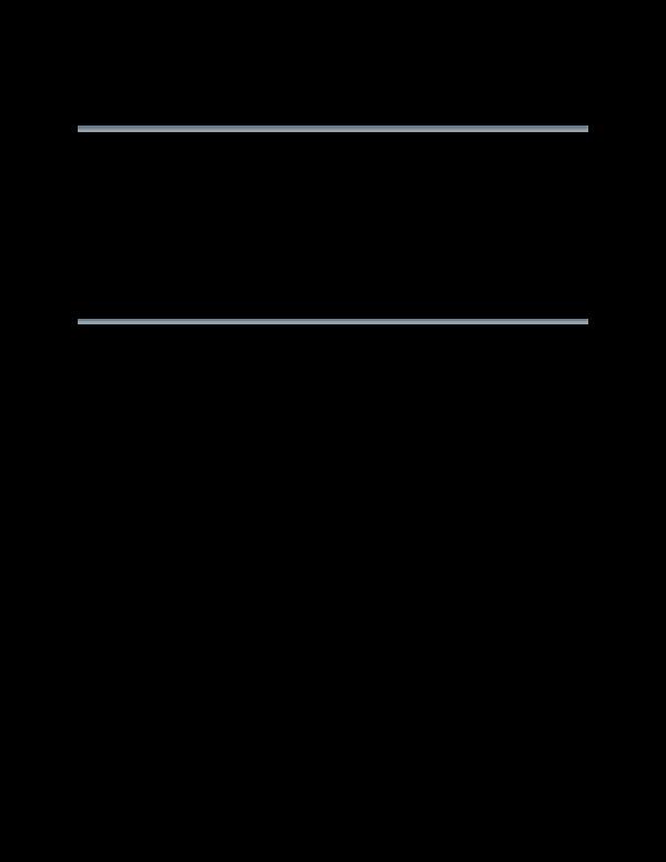PDF) Conjunctions master list alternate version | chan seng Beh