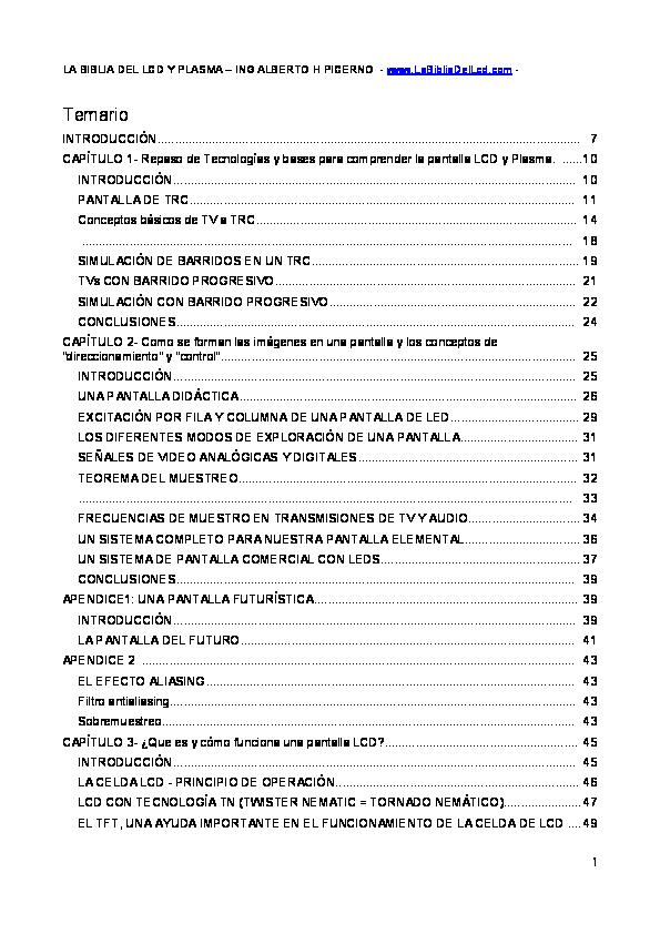 OSRAM tubería frase para eléctricos piezas universales 102 ledcbctrl