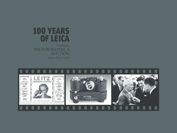 3 Russisch Neueste Kollektion Von Alter Und Rarer Belichtungsmesser Aus Der Sowjetunion / Sprache