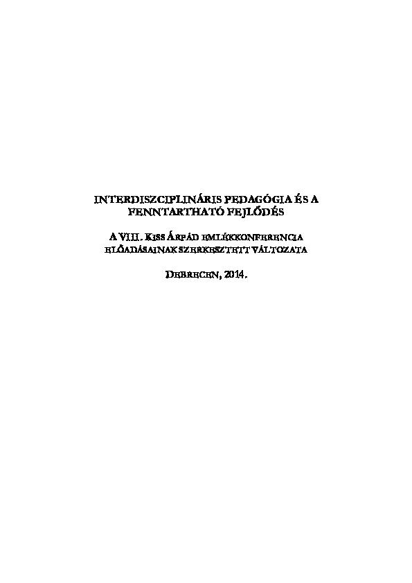 Anglo indiai társkereső portál