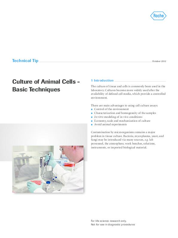 PDF) Technical Tip | Keramettin Keskinoğlu - Academia edu