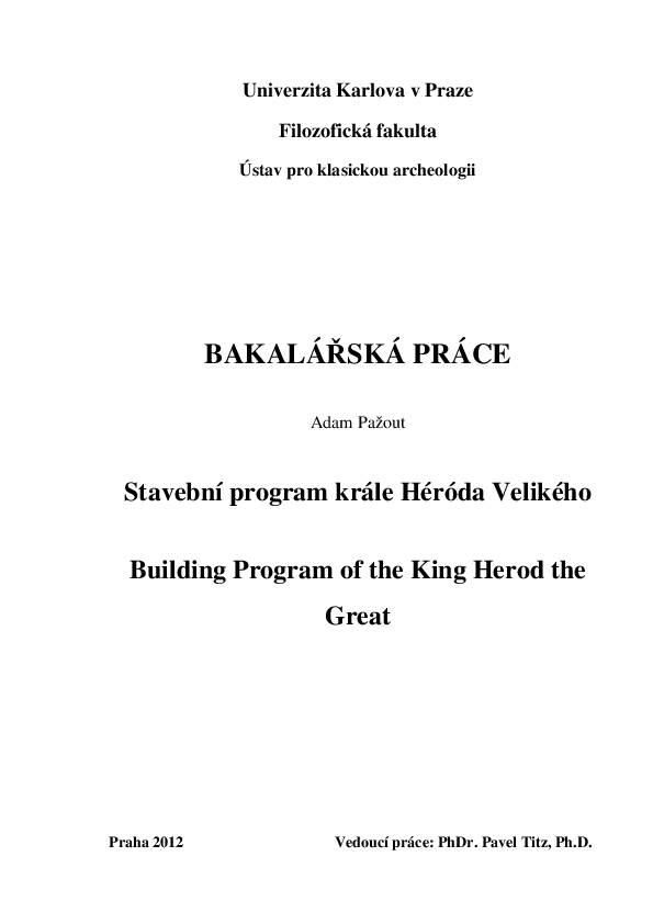 Telegrafní seznamka přihlášení