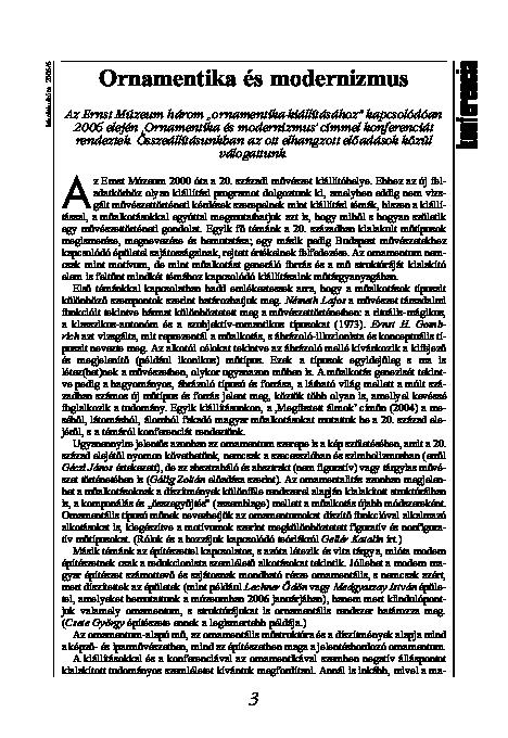 villamosenergia-csatlakozó 50