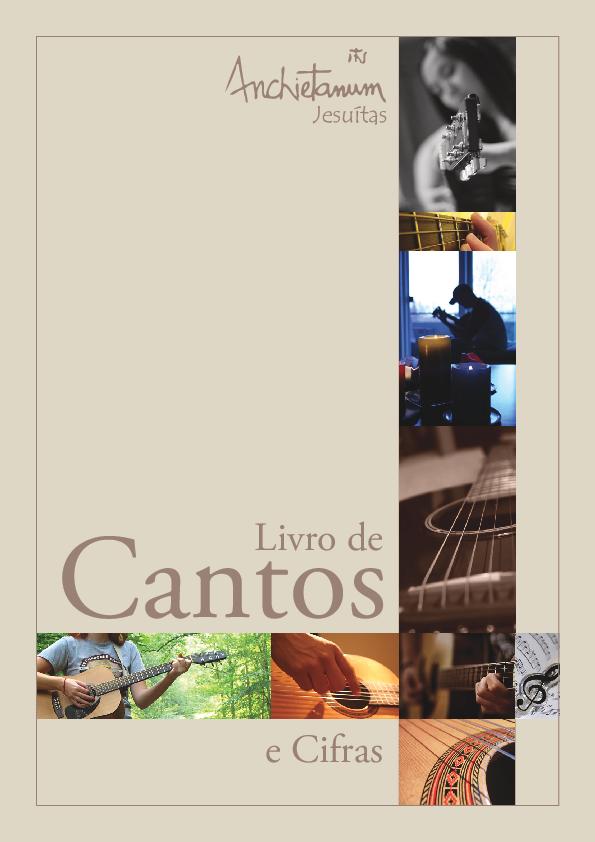 PDF) Cifras católicas | Adilson dos Santos - Academia edu