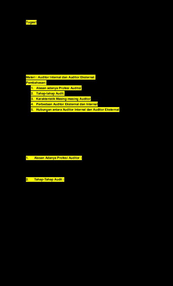 Doc Akuntansi Sistem Publik Reni Krisna Dewi Academia Edu