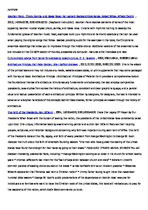 PDF) Zymihyte | famanepo bycedofeba - Academia edu