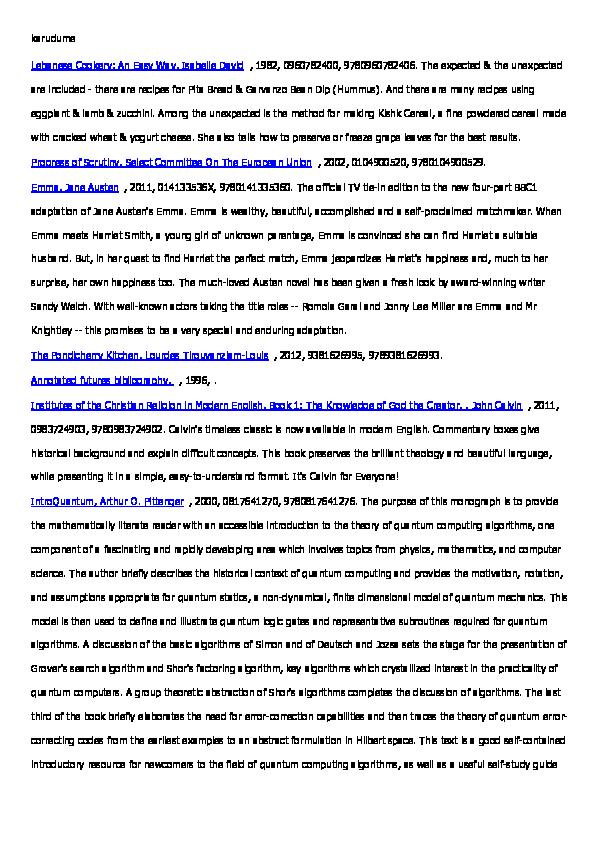 PDF) Karudume | zipezate deheburema - Academia edu