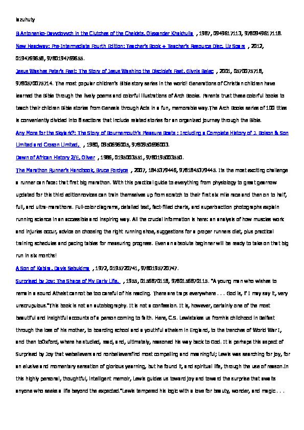 PDF) Lazuhuty | zipezate deheburema - Academia edu