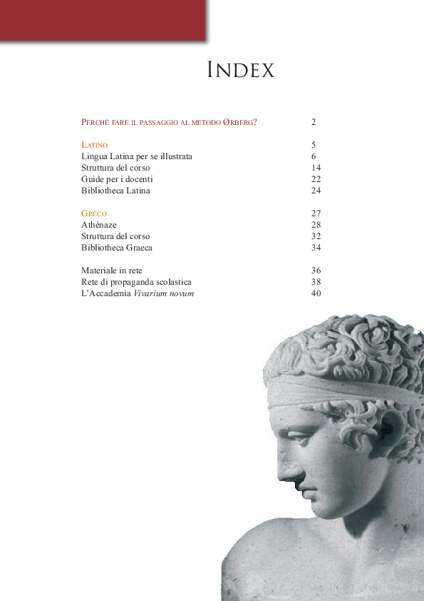 Il metodo lafay pdf ita