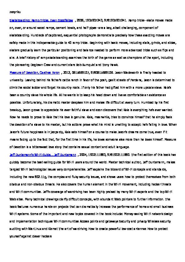PDF) Zezyriku | rezyzuga zubofonuka - Academia edu