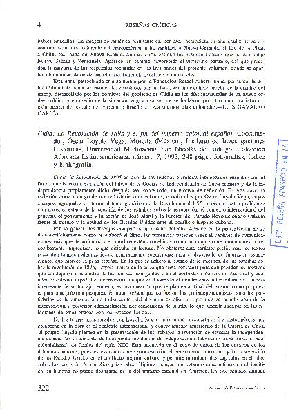 bec73bb7cc7a PDF) Cuba 1898
