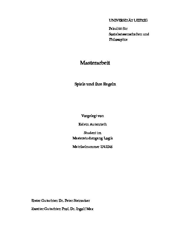 Doppelkopf regeln pdf