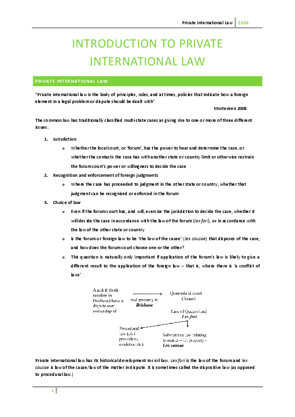 limitation act 1908 pdf
