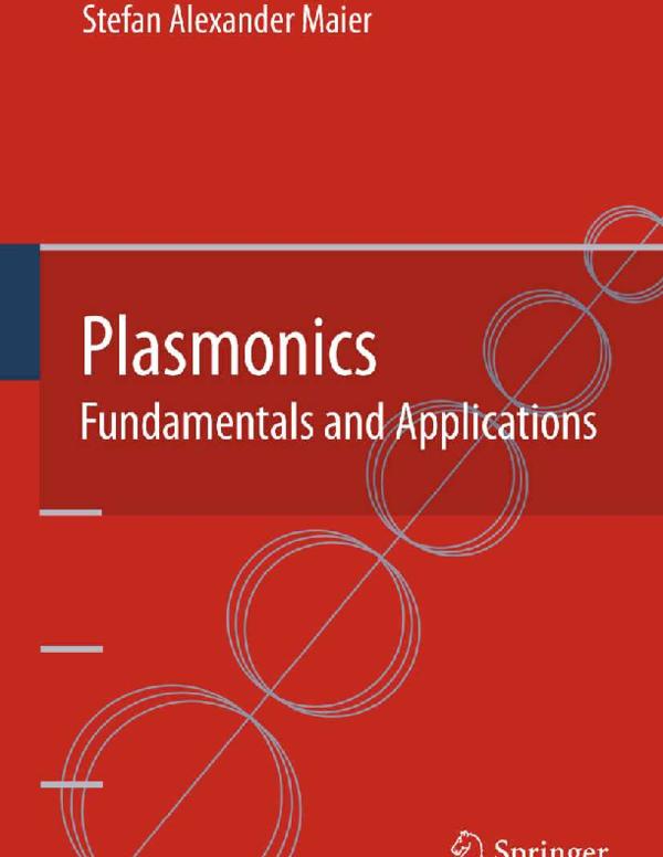 PDF) magneto plasmonic   ehsan faridi - Academia edu