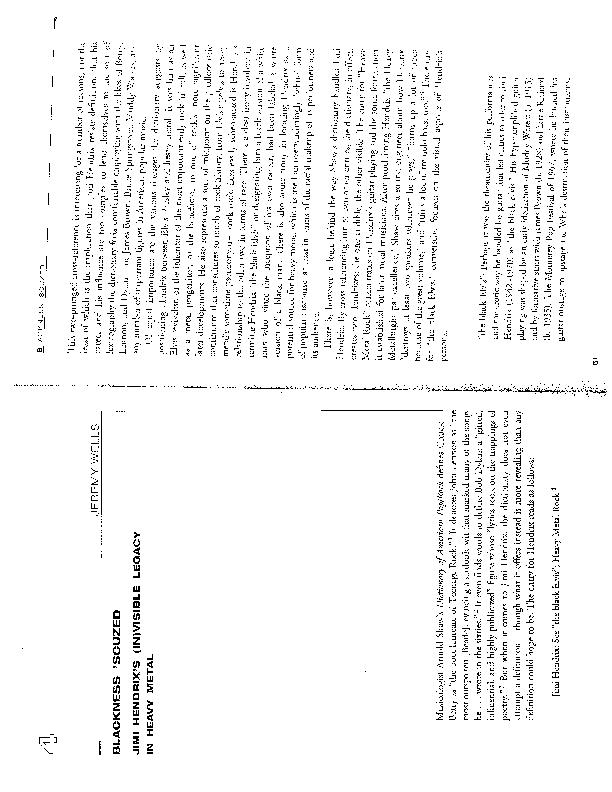 Dissertation grants in special education