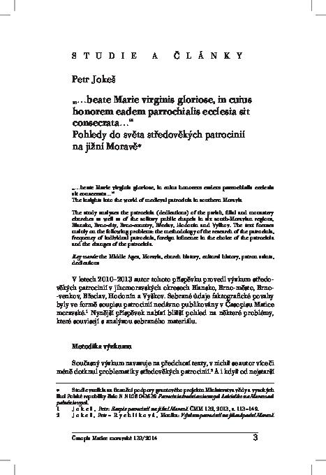 datování středověkých anglických listin kdo je gg z jerseylicious datování