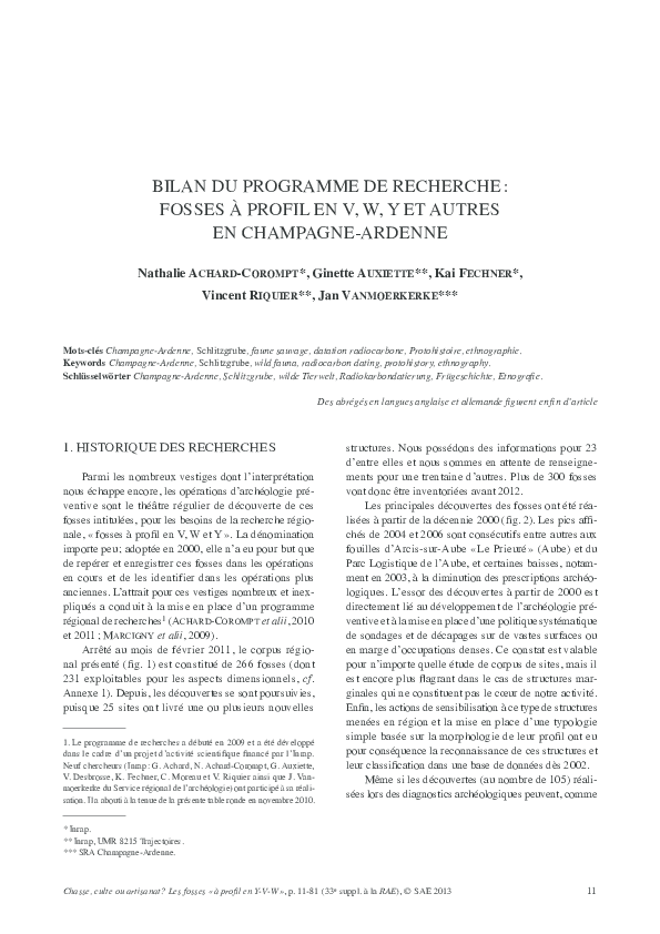 dictionnaire de définition de datation de radiocarbone application de tinder datant